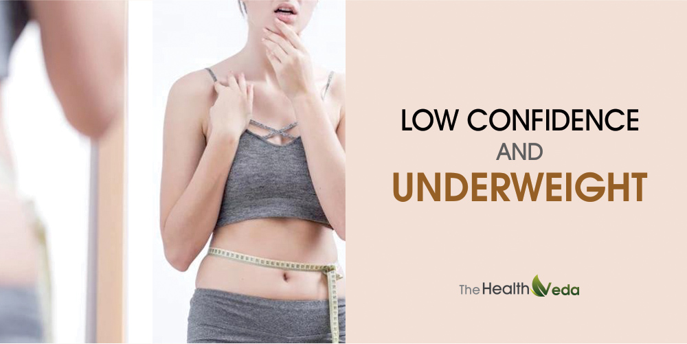 Low-confidence-and-underweight