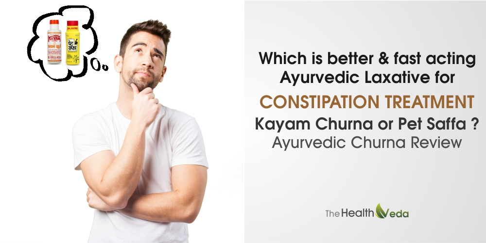 Which-is-better-and-fast-acting-Ayurvedic-Laxative-for-Constipation-Treatment