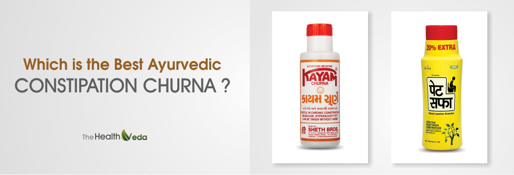 Which-is-the-Best-Ayurvedic-Constipation-Churna