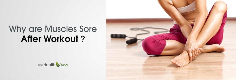 Why-are-muscles-sore-after-workout