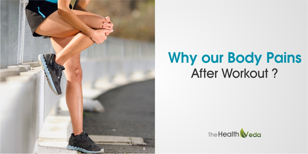 Why-our-body-pains-after-workout