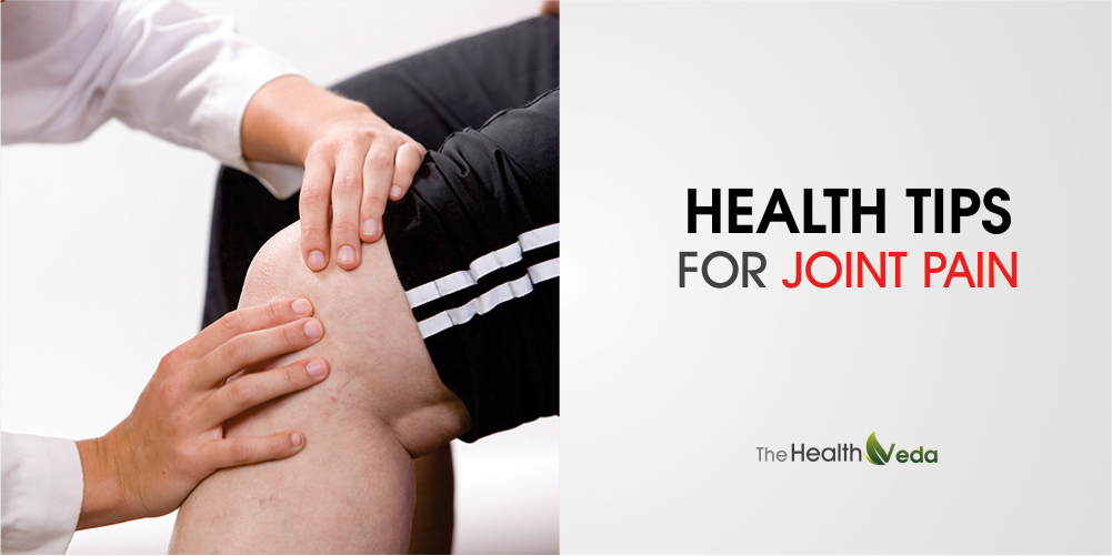 health-tips-for-joint-pain