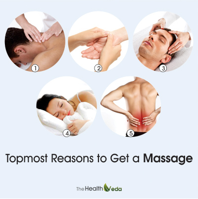 topmost-reasons-to-get-a-massage