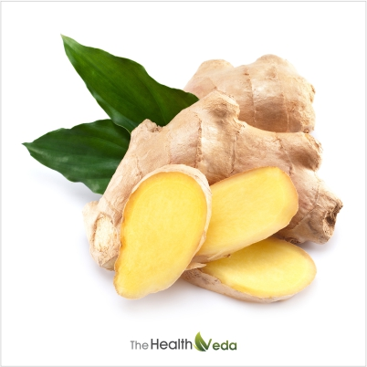 7-health-benefits-of-Ginger