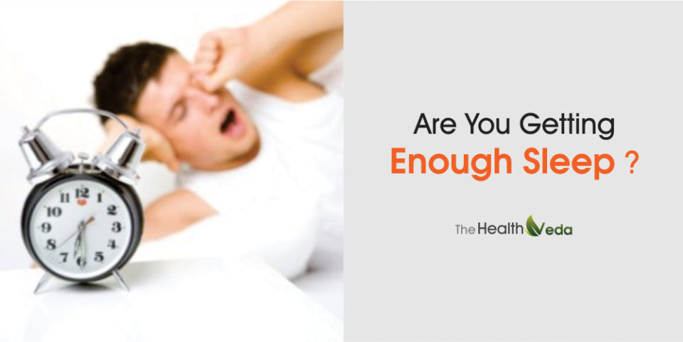 getting enough sleep good for your health How can getting enough sleep protect your heart sleep expert phyllis zee, md, phd, explains good-quality sleep decreases the work of your heart, as blood pressure and heart rate go down at night.