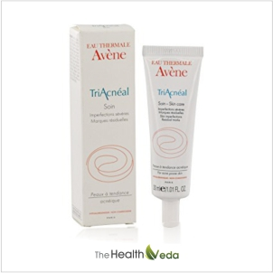 Avene-Triacneal-Cream