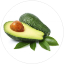 Avocadoes-for-weight-gain