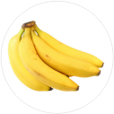 Bananas-for-weight-gain