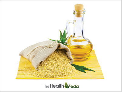 Sesame-Oil-for-Joints-Pain-Relief