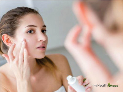 Benefits-of-Vitamin-E-for-Skin inner image