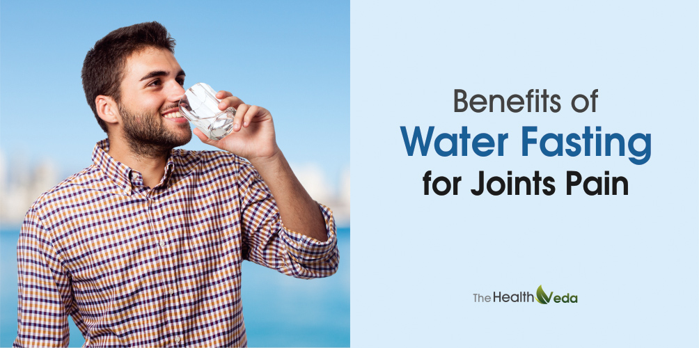 Benefits-of-water-fasting-for-joints-pain