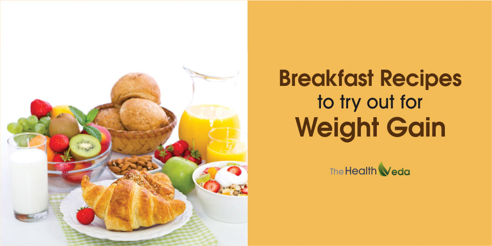 Breakfast-recipes-to-try-out-for-weight-gain