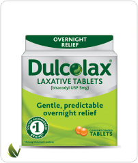 Dulcolax-Laxative-Tablet