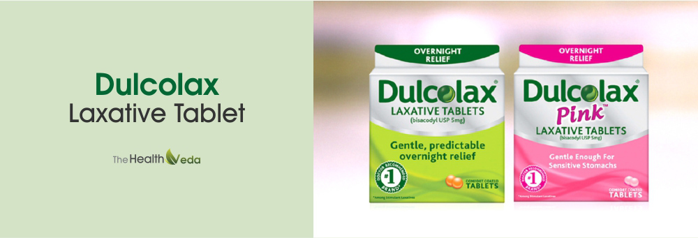 Dulcolax-Laxative-Tablet-the-healthveda