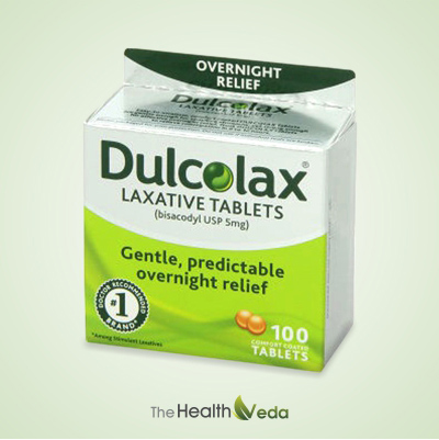 Dulcolax Uses Side Effects Interactions Dosage The