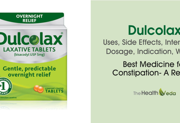 Dulcolax Side Effects Pregnancy