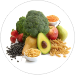Fiber-Natural-diet-to-prevent-Constipation