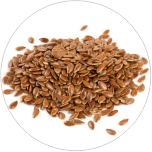 Flax-Seeds-for-relieving-Constipation