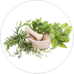 Herbs-for-life