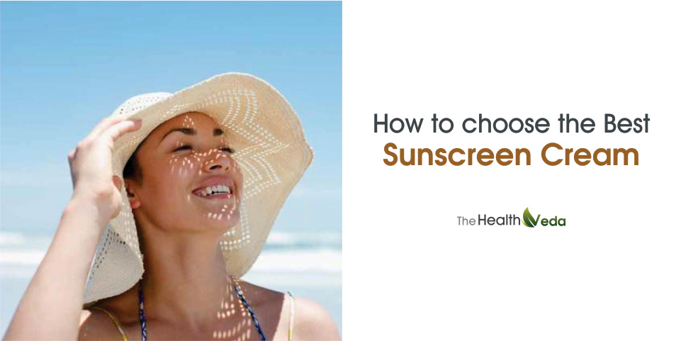 How-to-choose-the-best-sunscreen-cream