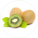 Kiwis-for-weight-gain