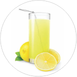Lemon-Juice-for-treating-Constipation