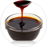 Molasses-to-keep-Constipation-at-bay