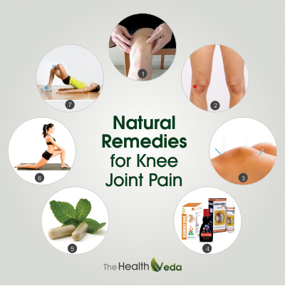 Natural-remedies-for-knee-joint-pain