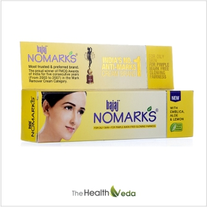 Nomarks-Acne-Pimple-Cream