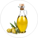 Olive-Oil-for-Constipation-Relief