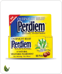 Perdiem-Senna-based-laxative