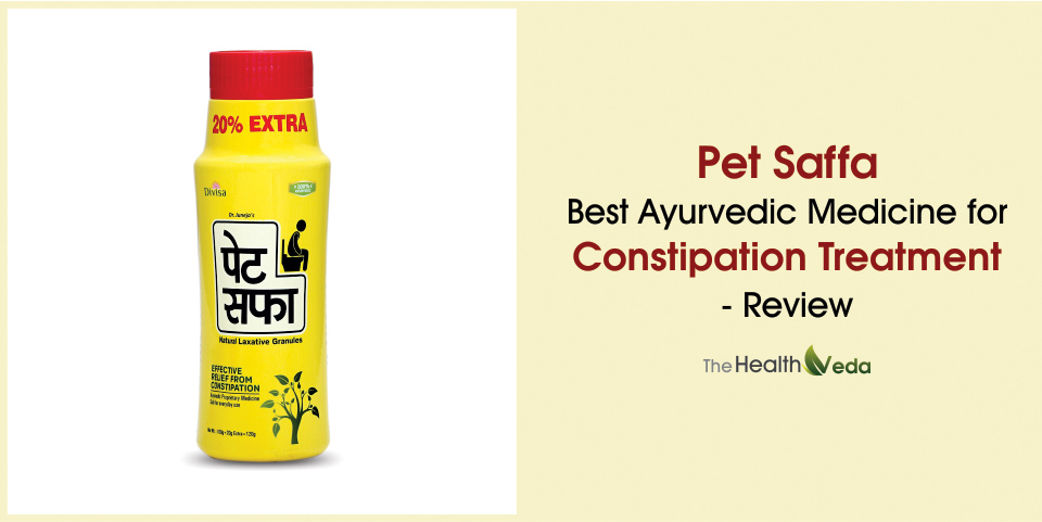 Pet-Saffa-Best-Ayurvedic-Medicine-for-Constipation-Treatment-Review