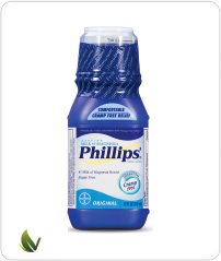 Phillips-Milk-of-Magnesia-Laxative