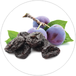 Prunes-Natural-Laxative-for-Constipation