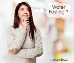 So,-what-is-water-fasting