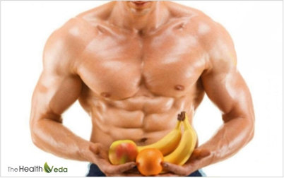 Best-Fruits-for-Gaining-Muscle