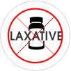 Stay-away-from-Laxatives