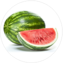 Watermelons-for-weight-gain