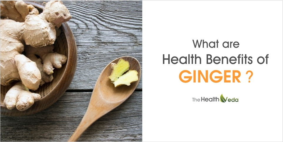 What-are-health-benefits-of-Ginger
