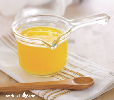benefits-of-desi-ghee-for-wellbeing