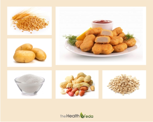 common-foods-which-give-you-food-allergy-and-accompanying-joint-pain