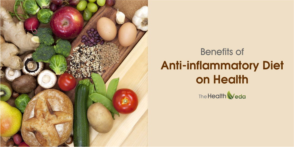 Benefits-of-anti-inflammatory-diet-on-health