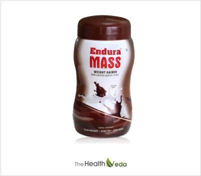 Endura-Mass-weight-gainer-powder