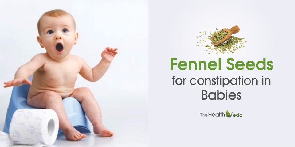 Fennel-seeds-for-constipation-in-babies