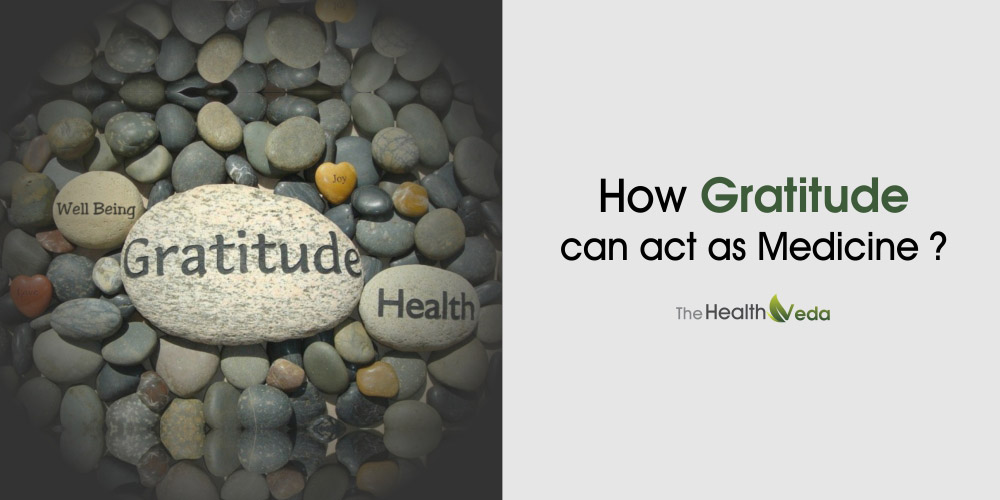 How-Gratitude-can-act-as-Medicine