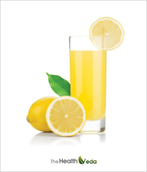 Lemon-juice-for-constipation