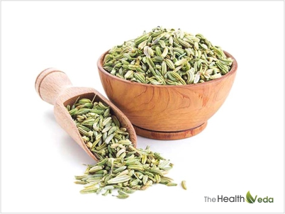 Let-us-talk-about-fennel-seeds