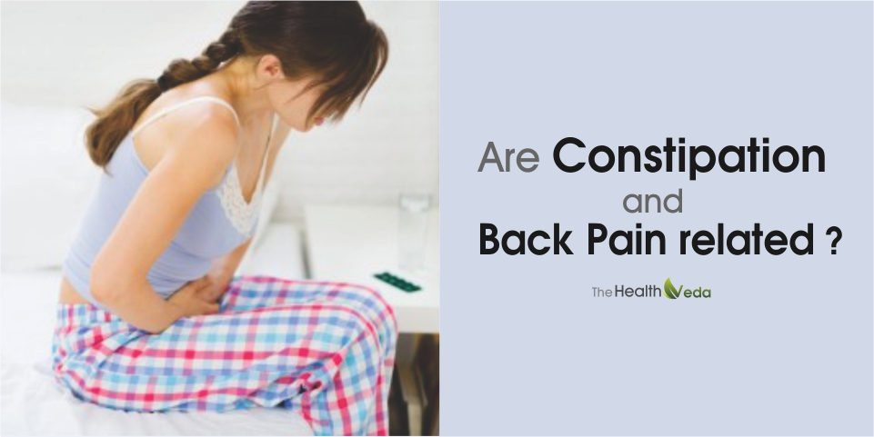 Are-constipation-and-back-pain-related