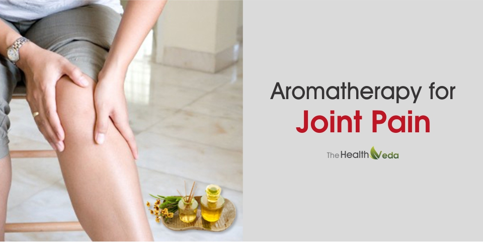 Aromatherapy-for-joint-pain