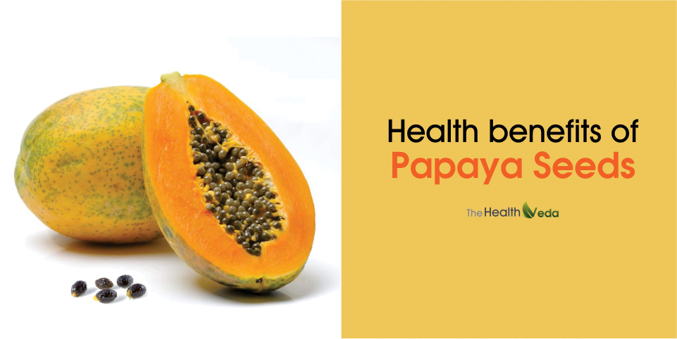 Health-benefits-of-papaya-seeds